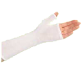 20920115743Sammons_Anti-Microbial_Thumb_Spica_Liners