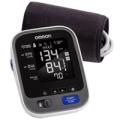 2102014929Omron-Ten-Series-Upper-Arm-Blood-Pressure-Monitor-with-Bluetooth