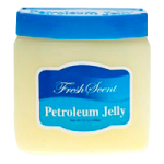 Generic OTC Petroleum Jelly Tub,13oz, Tub,12/Case,OTC13PJ