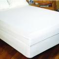 21120153111Bargoose-Bed-Bug-Solution-Elite-Nine-Inch-Deep-Mattress-Cover