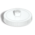 2112015646Urocare-Reusable-Night-Drain-Bottle-Replacement-Cap