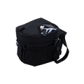 212016244Devilbiss-Vacu-Aide-Quiet-Suction-Unit-Carry-Bag