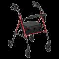 212016630Drive-Universal-Seat-Height-Aluminum-Rollator