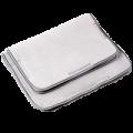 21220154413Hydrocollator-Moist-Heat-Pack-Cover-200x200
