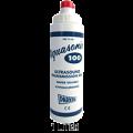 2142016295Parker-aquasonic-ultrasound-gel_1Liter-bottle