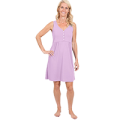 21420163436Cool-Jams-Moisture-Wicking-Babydoll-Nightgown