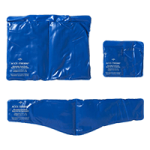 Medline Accu-Therm Reusable Cold Packs,Regular, 11″ X 14″,Each,MDSPC10HH