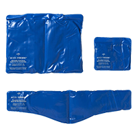 21420164519Medline-Accu-Therm-reusable-cold-packs