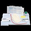 214201672Bard-Bardia-Urethral-Tray-With-Vinyl-Catheter