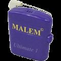 21520113737Malem_Wearable_Enuresis_Alarm