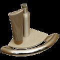 21520151657HealthCraft-Invisia-Corner-Shelf-With-Integrated-Support-Rail
