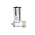 21520155329Brondell-Swash-Ecoseat-Bidet-Water-Filter