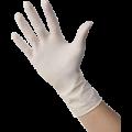 2152015540Cardinal-Health-Positive-Touch-Non-Sterile-Latex-Exam-Gloves