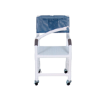 MJM International Lap Security Bar,For 30″ Wide Seat,Each,LSB-30