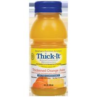 21520155836Kent-Thick-It-AquaCare-H2O-Thickened-Orange-Juice