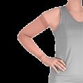 21520161036ExoSoft-Armsleeve