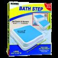 2172012307Jobar_Bath_Steps