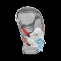 22102014125Devilbiss_V2_Full_Face_CPAP_Mask
