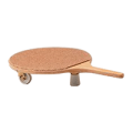 22420162947Kitchen-Roll-About-Cart