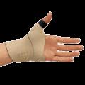 22420163931Norco-Neoprene-Thumb-Support
