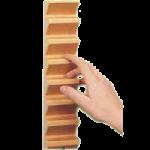 Shoulder Abduction Ladder,Shoulder Abduction Ladder,Each,2285