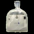 22620113430Elkay_TUF-R_Standard_Linear_Low_Density_Flat_Bags