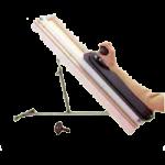 Progressive Resistive Elbow and Shoulder Skate,Elbow and Shoulder Skate,Each,5262