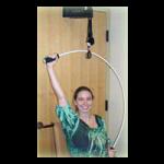 ShoulderPro Exerciser,ShoulderPro,Each,560999