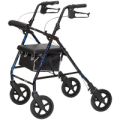 22620151342Aluminum_Rollator_with_Loop_Brakes