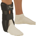 22720154412DeRoyal_Confor_Ankle_Stirrup_with_Elasticized_Straps