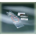 23112011113Bard_Touchless_Male_Intermittent_Red_Rubber_Catheter_Kit_4A2044