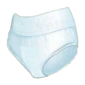 23112011453Invacare_Value_Protective_Underwear