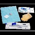23220152448MTG-EZ-Gripper-Closed-System-Intermittent-Catheter-Kit-200x200
