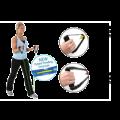 23220152847Aeromat-Premium-Fitness-Tube-200x200