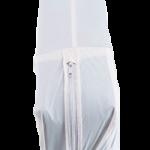 Carex Zippered Mattress Cover,34″W x 5″H x 77″L,6/Case,FGP565C0 0000