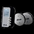 23220153449Pain-away-wireless-TENS-unit-Electrods-200x200