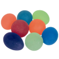 23220153828Aromat-sqeese-ball-200x200