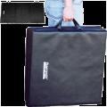 23220154446Aeromat-Deluxe-Folding-Mat-200x200