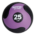 23220155532Aeromat-Elite-Deluxe-Low-Bounce-Meadicine-Ball-200x200