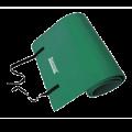 23220155911Aeromat-Elite-Smooth-Surface-Mat-200x200