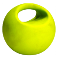 23220155958Aeromat-Grip-Weight-Ball-200x200