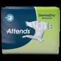 2352015140Attends-DermaDry-Advance-Brief