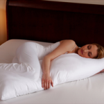 Core 60 Inch Body Pillow Staphcheck,60″ Body Pillow,Each,LTC-5120