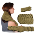 23520151729Core-MicroBeads-Moist-Heat-Packs
