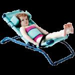 Drive Adjustable Base For Dolphin Bath Chair,Adjustable Base,Each,DO2010