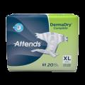 2352015337Attends-DermaDry-Complete-Brief