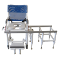 23520153949MJM-International-All-Purpose-Dual-Shower-Transfer-Chair