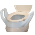 23520154431Mabis-DMI-Elongated-Toilet-Seat-Riser-With-Arms
