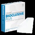23520154850Systagenix-Bioclusive-Plus-Transparent-Film-Dressing