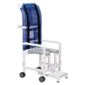 23520155623Columbia-PVC-Hi-Back-Shower-and-Commode-Chair
